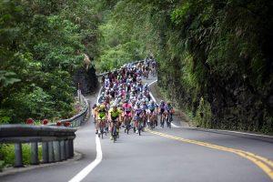 L'Étape du Tour Taiwan