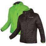Endura Urban Flipjak chaqueta