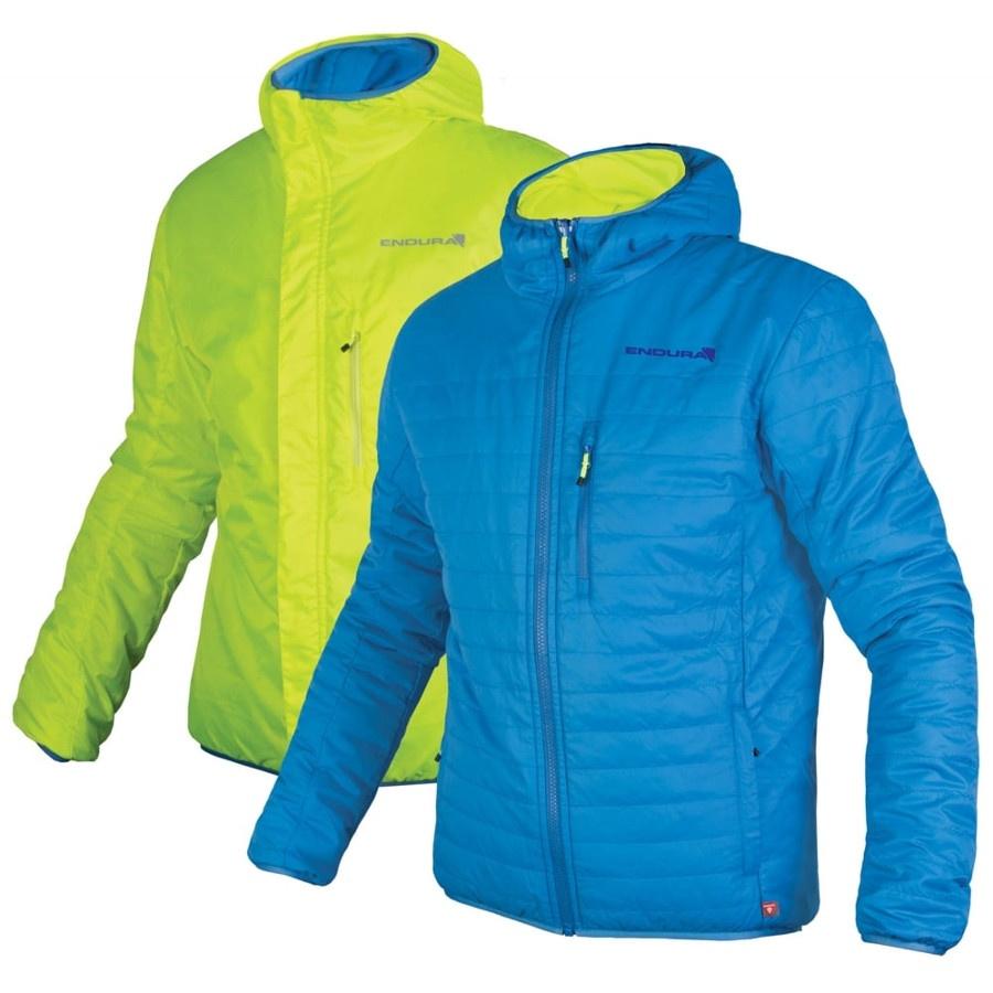 Endura Urban Flipjak jacket