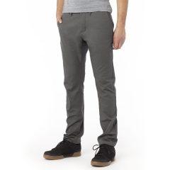 Pantalones Giro Mobility
