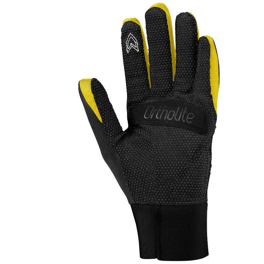 Mavic Cosmic Pro Wind guantes