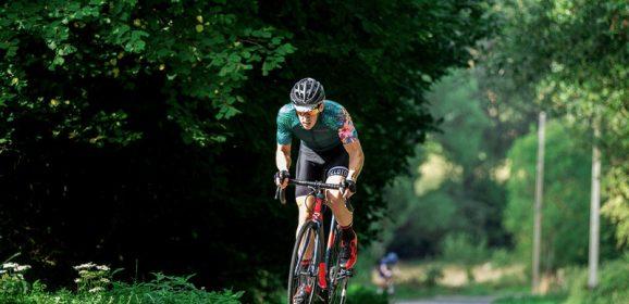 Black Friday: Top 10 de tiendas de ciclismo