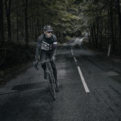 El Black Friday más ciclista llega a Amazon
