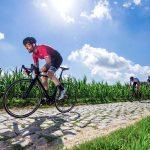 Cyber Monday: Las mejores ofertas en ciclismo