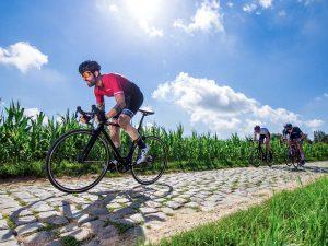 Cyber Monday ciclismo