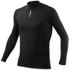Camisetas interiores Mavic Cold Ride