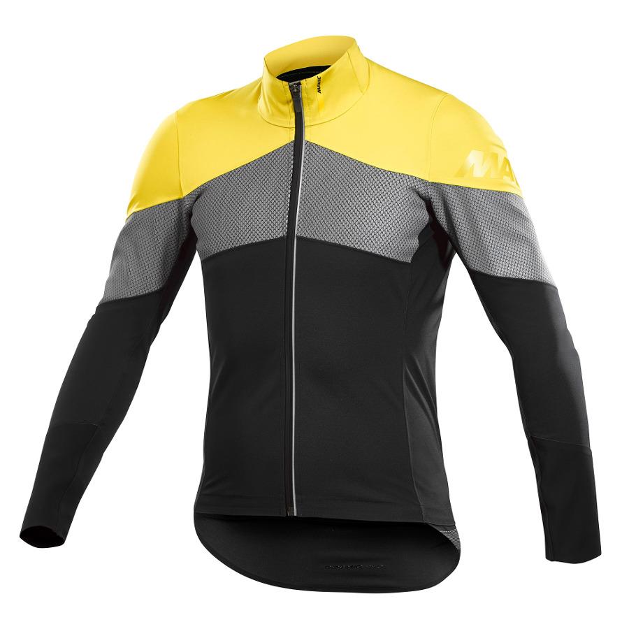 Mavic Cosmic Pro H2O Vision chaqueta
