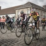 We Ride Flanders 2018