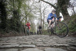 We Ride Flanders