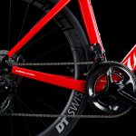Wilier Cento10AIR Disc Shimano