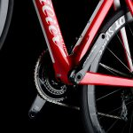 Wilier Cento10AIR Disc frame