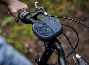 Altavoz Bose SoundLink Micro con Bluetooth