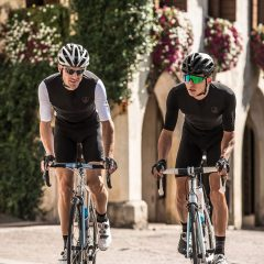 Campagnolo Performance Apparel