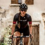 Campagnolo Performance Apparel mujer