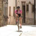 Campagnolo Performance Apparel new