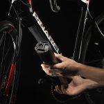 Top 5: Bicicletas eléctricas de carretera