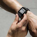 Reloj GPS Garmin Forerunner 30