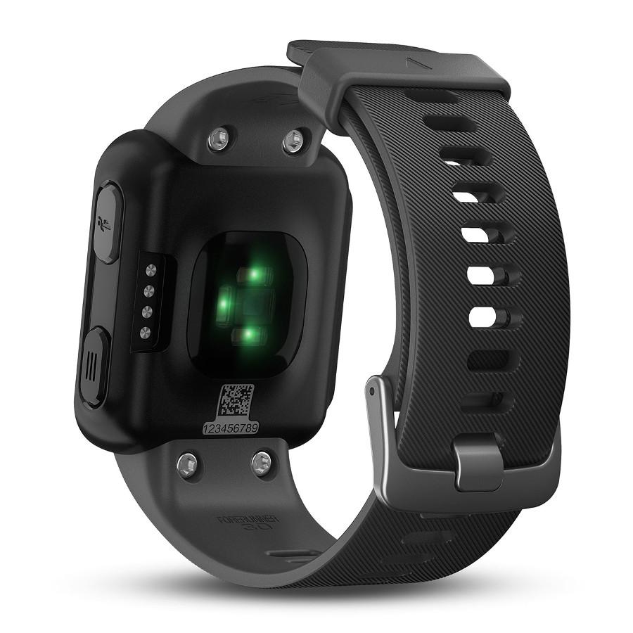 Garmin Forerunner 30 watch