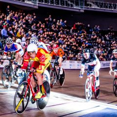 Six Day Mallorca