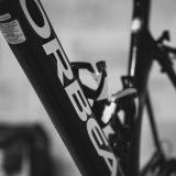 El Vital Concept correrá con bicicletas Orbea