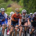 La Volta a Catalunya tendrá una prueba femenina