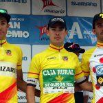 Copa de España de Ruta Élite y sub 23