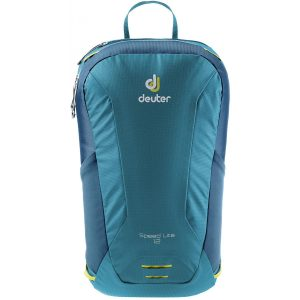 Deuter Speed Lite 12