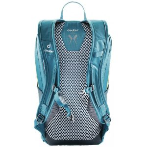 Deuter Speed Lite 12 new