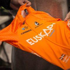 Fundación Euskadi