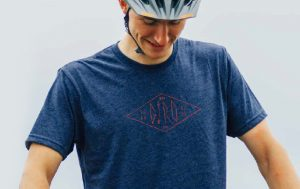 Giro Tech Tee Man