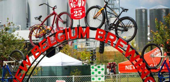 Circuito de bici y cerveza por Colorado