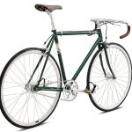 Fuji Feather fixie