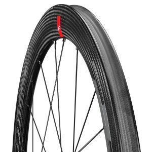 Fulcrum Speed 55T Tubular