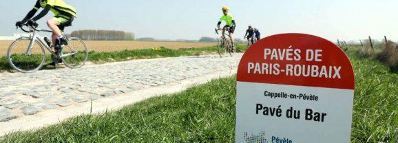Top 10: Clásicas cicloturistas