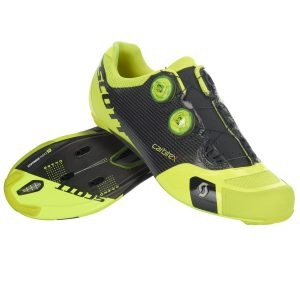 Scott Road RC SL zapatillas