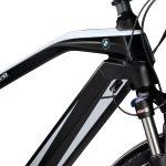 BMW Active Hybrid new