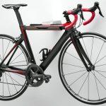 Soporte para bicicleta Elite Arca