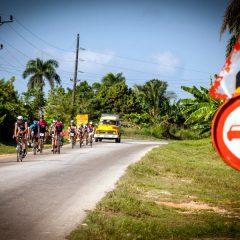 Top 10: Marchas cicloturistas de Centroamérica