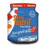 Bebida de recuperación Nutrisport StressNutril