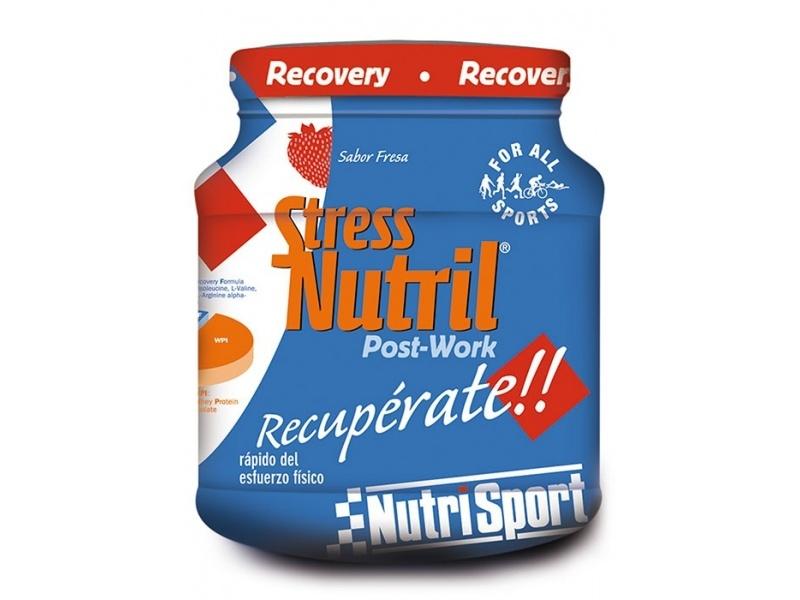 Nutrisport StressNutril recuperador