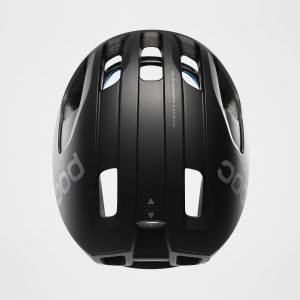 POC Ventral casco