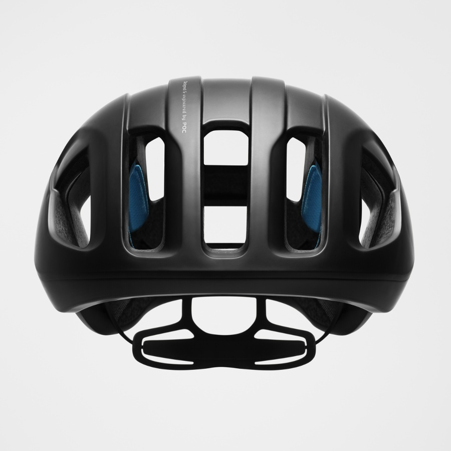 POC Ventral helmet