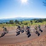 Top 10: Marchas cicloturistas de Sudamérica