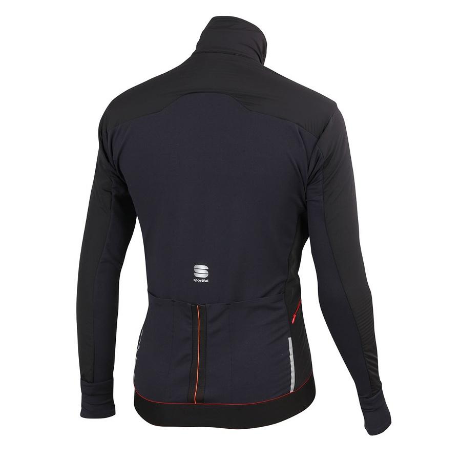 Sportful RD Light Jacket Polartec Alpha