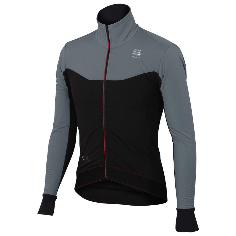 Sportful RD Light Jacket