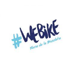 Feria de la Bicicleta WeBike