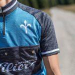 Wilier Tasca jersey
