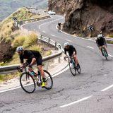 Strava celebra el Día Mundial de la Bicicleta con cifras espectaculares