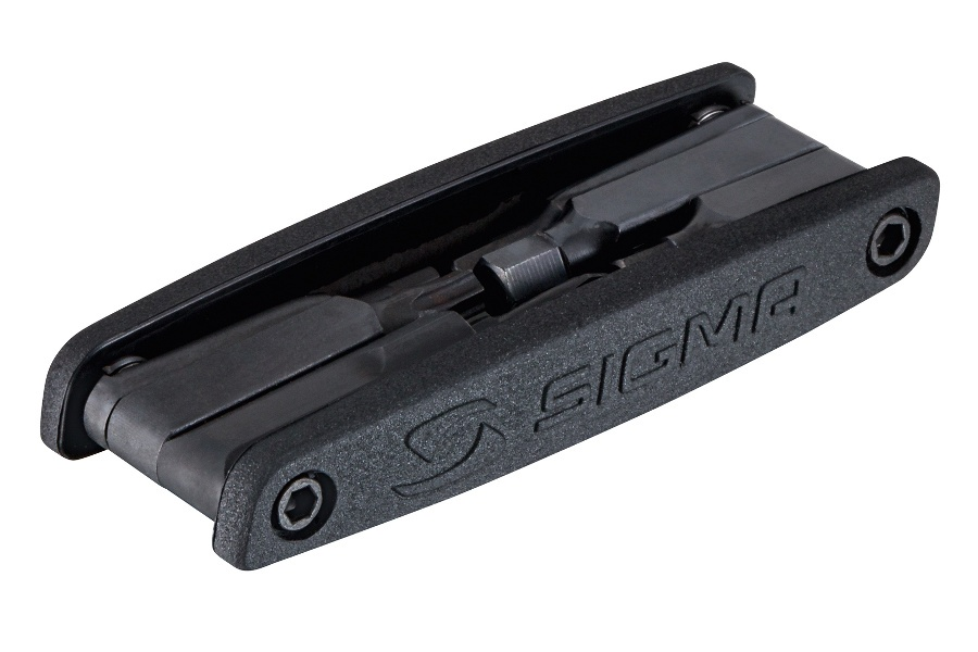 Sigma Pocket Tool Small