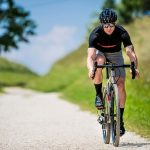 Top 5: Bicicletas off road Wilier